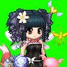 everlastingsmile95's avatar