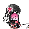 Four_Colored_Rose's avatar