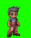 archi_syah's avatar