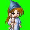 katexs's avatar