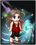 bosycatdall's avatar