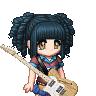 Dysfunctional WAFFLEZ's avatar