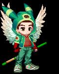 MCRParty PoisonMCR's avatar