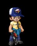 Mannirnarco's avatar