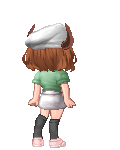homuncuIi's avatar