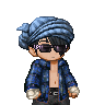 wolfofpeace's avatar
