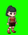 BADLILMAMA11's avatar