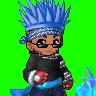 Masta Gat Slinga's avatar