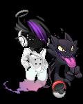 deadend IV's avatar