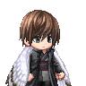 Drkspartan's avatar