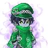 Kyoshiro Mebu 1705's avatar