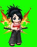 Bi Tsuki's avatar