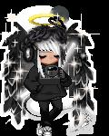 A Wonderful Secret's avatar