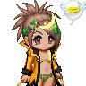 pokeluv's avatar