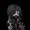 Ibliis's avatar