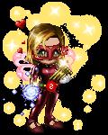 Sashawoman's avatar