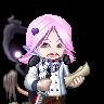Fukyuu Shinigami's avatar