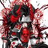 Chief Bael's avatar
