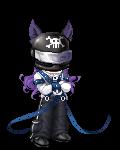 Aezyra's avatar