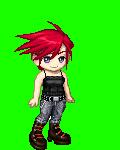 xoxoScReAmOxoxo's avatar