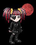 RockinSk8rChick's avatar