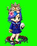 xoPandako0kiesox's avatar