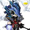 nitrofighter's avatar