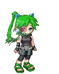 nixnoctua's avatar