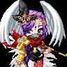 Elemental Silver's avatar