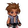 geo14killah's avatar