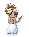 iiSoCuteChick-x's avatar