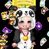 Queen Bugs's avatar
