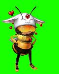 -Gangsta baby Mellisa-'s avatar