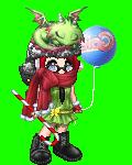 [[-Jade-]]