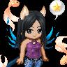 Kerri168's avatar