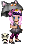 CaitlynnCatastrophe's avatar