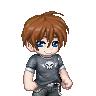 [NPC] VP Diedrich's avatar