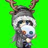 TessIsBlessed's avatar