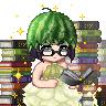 Conni-11's avatar