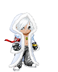 B9socold's avatar