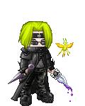 ico57's avatar