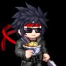 soda627's avatar