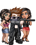 hotbody77's avatar