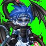 jeffk's avatar