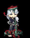 AbstractMind94's avatar