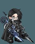 Sonek Renaissance's avatar