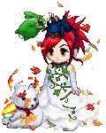 fire chik 666