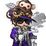 xXlebbealiveXx's avatar