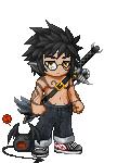 snow_J's avatar