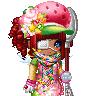 Geek_Flavored_Otaku's avatar